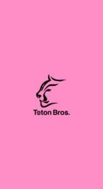 tetonbros08 150x275 - Teton Bros./ティートンブロスの無料高画質スマホ壁紙50枚 [iPhone&Androidに対応]