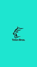 tetonbros10 150x275 - Teton Bros./ティートンブロスの無料高画質スマホ壁紙50枚 [iPhone&Androidに対応]