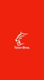 tetonbros12 150x275 - Teton Bros./ティートンブロスの無料高画質スマホ壁紙50枚 [iPhone&Androidに対応]