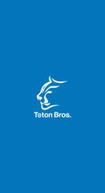 tetonbros13 150x275 - Teton Bros./ティートンブロスの無料高画質スマホ壁紙50枚 [iPhone&Androidに対応]
