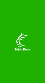 tetonbros15 150x275 - Teton Bros./ティートンブロスの無料高画質スマホ壁紙50枚 [iPhone&Androidに対応]