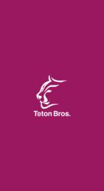 tetonbros16 150x275 - Teton Bros./ティートンブロスの無料高画質スマホ壁紙50枚 [iPhone&Androidに対応]