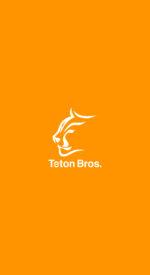 tetonbros17 150x275 - Teton Bros./ティートンブロスの無料高画質スマホ壁紙50枚 [iPhone&Androidに対応]