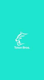 tetonbros20 150x275 - Teton Bros./ティートンブロスの無料高画質スマホ壁紙50枚 [iPhone&Androidに対応]