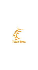 tetonbros23 150x275 - Teton Bros./ティートンブロスの無料高画質スマホ壁紙50枚 [iPhone&Androidに対応]