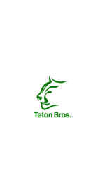 tetonbros24 150x275 - Teton Bros./ティートンブロスの無料高画質スマホ壁紙50枚 [iPhone&Androidに対応]