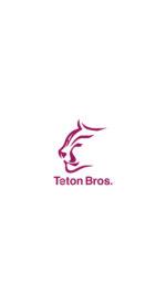 tetonbros25 150x275 - Teton Bros./ティートンブロスの無料高画質スマホ壁紙50枚 [iPhone&Androidに対応]