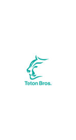 tetonbros28 150x275 - Teton Bros./ティートンブロスの無料高画質スマホ壁紙50枚 [iPhone&Androidに対応]