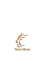 tetonbros31 150x275 - Teton Bros./ティートンブロスの無料高画質スマホ壁紙50枚 [iPhone&Androidに対応]