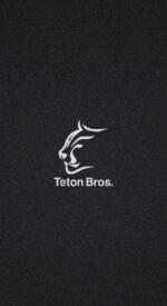 tetonbros35 150x275 - Teton Bros./ティートンブロスの無料高画質スマホ壁紙50枚 [iPhone&Androidに対応]