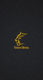tetonbros36 150x275 - Teton Bros./ティートンブロスの無料高画質スマホ壁紙50枚 [iPhone&Androidに対応]