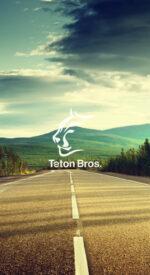 tetonbros40 150x275 - Teton Bros./ティートンブロスの無料高画質スマホ壁紙50枚 [iPhone&Androidに対応]