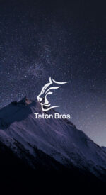 tetonbros42 150x275 - Teton Bros./ティートンブロスの無料高画質スマホ壁紙50枚 [iPhone&Androidに対応]