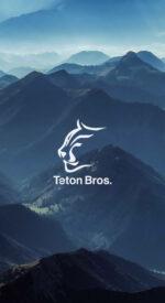 tetonbros43 150x275 - Teton Bros./ティートンブロスの無料高画質スマホ壁紙50枚 [iPhone&Androidに対応]