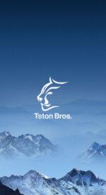 tetonbros44 150x275 - Teton Bros./ティートンブロスの無料高画質スマホ壁紙50枚 [iPhone&Androidに対応]