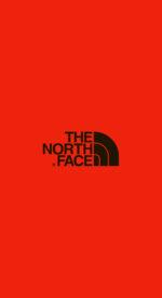 thenorthface01 150x275 - THE NORTH FACE /ザ・ノース・フェイスのおしゃれな無料高画質スマホ壁紙51枚 [iPhone&Androidに対応]