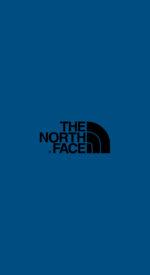 thenorthface02 150x275 - THE NORTH FACE /ザ・ノース・フェイスのおしゃれな無料高画質スマホ壁紙51枚 [iPhone&Androidに対応]