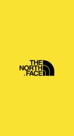 thenorthface03 150x275 - THE NORTH FACE /ザ・ノース・フェイスのおしゃれな無料高画質スマホ壁紙51枚 [iPhone&Androidに対応]