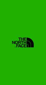 thenorthface04 150x275 - THE NORTH FACE /ザ・ノース・フェイスのおしゃれな無料高画質スマホ壁紙51枚 [iPhone&Androidに対応]