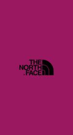 thenorthface05 150x275 - THE NORTH FACE /ザ・ノース・フェイスのおしゃれな無料高画質スマホ壁紙51枚 [iPhone&Androidに対応]