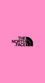 thenorthface06 150x275 - THE NORTH FACE /ザ・ノース・フェイスのおしゃれな無料高画質スマホ壁紙51枚 [iPhone&Androidに対応]