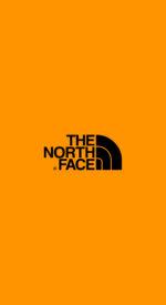 thenorthface07 150x275 - THE NORTH FACE /ザ・ノース・フェイスのおしゃれな無料高画質スマホ壁紙51枚 [iPhone&Androidに対応]
