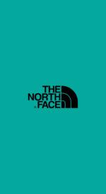 thenorthface08 150x275 - THE NORTH FACE /ザ・ノース・フェイスのおしゃれな無料高画質スマホ壁紙51枚 [iPhone&Androidに対応]
