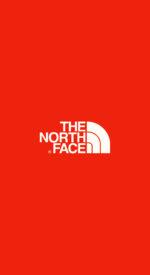 thenorthface11 150x275 - THE NORTH FACE /ザ・ノース・フェイスのおしゃれな無料高画質スマホ壁紙51枚 [iPhone&Androidに対応]