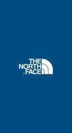 thenorthface12 150x275 - THE NORTH FACE /ザ・ノース・フェイスのおしゃれな無料高画質スマホ壁紙51枚 [iPhone&Androidに対応]
