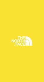 thenorthface13 150x275 - THE NORTH FACE /ザ・ノース・フェイスのおしゃれな無料高画質スマホ壁紙51枚 [iPhone&Androidに対応]