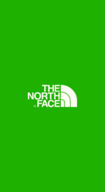 thenorthface14 150x275 - THE NORTH FACE /ザ・ノース・フェイスのおしゃれな無料高画質スマホ壁紙51枚 [iPhone&Androidに対応]