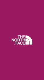 thenorthface15 150x275 - THE NORTH FACE /ザ・ノース・フェイスのおしゃれな無料高画質スマホ壁紙51枚 [iPhone&Androidに対応]