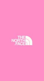 thenorthface16 150x275 - THE NORTH FACE /ザ・ノース・フェイスのおしゃれな無料高画質スマホ壁紙51枚 [iPhone&Androidに対応]