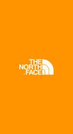 thenorthface17 1 150x275 - THE NORTH FACE /ザ・ノース・フェイスのおしゃれな無料高画質スマホ壁紙51枚 [iPhone&Androidに対応]