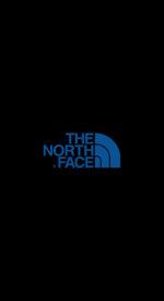 thenorthface23 150x275 - THE NORTH FACE /ザ・ノース・フェイスのおしゃれな無料高画質スマホ壁紙51枚 [iPhone&Androidに対応]
