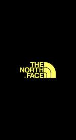 thenorthface24 150x275 - THE NORTH FACE /ザ・ノース・フェイスのおしゃれな無料高画質スマホ壁紙51枚 [iPhone&Androidに対応]