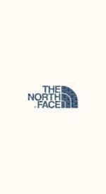 thenorthface28 150x275 - THE NORTH FACE /ザ・ノース・フェイスのおしゃれな無料高画質スマホ壁紙51枚 [iPhone&Androidに対応]