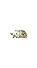 thenorthface29 150x275 - THE NORTH FACE /ザ・ノース・フェイスのおしゃれな無料高画質スマホ壁紙51枚 [iPhone&Androidに対応]