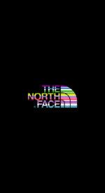 thenorthface31 150x275 - THE NORTH FACE /ザ・ノース・フェイスのおしゃれな無料高画質スマホ壁紙51枚 [iPhone&Androidに対応]