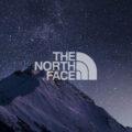 thenorthface33 120x120 - THE NORTH FACE /ザ・ノース・フェイスのおしゃれな無料高画質スマホ壁紙51枚 [iPhone&Androidに対応]