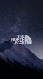 thenorthface33 150x275 - THE NORTH FACE /ザ・ノース・フェイスのおしゃれな無料高画質スマホ壁紙51枚 [iPhone&Androidに対応]