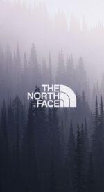 thenorthface44 150x275 - THE NORTH FACE /ザ・ノース・フェイスのおしゃれな無料高画質スマホ壁紙51枚 [iPhone&Androidに対応]