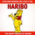 haribo01 120x120 - HARIBO/ハリボーの無料高画質スマホ壁紙17枚 [iPhone&Androidに対応]