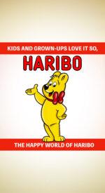 haribo07 150x275 - HARIBO/ハリボーの無料高画質スマホ壁紙17枚 [iPhone&Androidに対応]