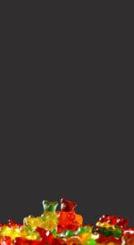 haribo13 150x275 - HARIBO/ハリボーの無料高画質スマホ壁紙17枚 [iPhone&Androidに対応]