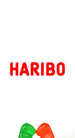haribo15 150x275 - HARIBO/ハリボーの無料高画質スマホ壁紙17枚 [iPhone&Androidに対応]