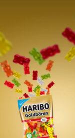 haribo16 150x275 - HARIBO/ハリボーの無料高画質スマホ壁紙17枚 [iPhone&Androidに対応]