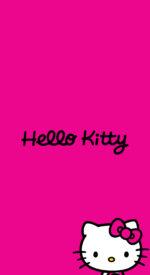 hellokitty03 150x275 - ハローキティの無料高画質スマホ壁紙32枚 [iPhone&Androidに対応]