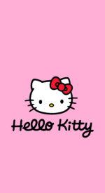 hellokitty04 150x275 - ハローキティの無料高画質スマホ壁紙32枚 [iPhone&Androidに対応]