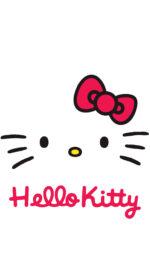 hellokitty08 150x275 - ハローキティの無料高画質スマホ壁紙32枚 [iPhone&Androidに対応]